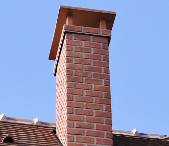Chimney Cleaning Gas Fireplace Repairs Houston Tx