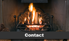 Contact Button - Fireplace Repairs